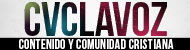 CVCLAVOZ.COM