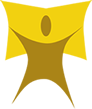 Logo Noti-Prensa