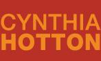 Cynthia Hotton